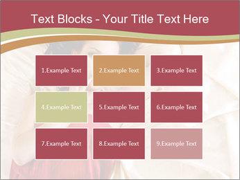 0000060519 PowerPoint Template - Slide 68