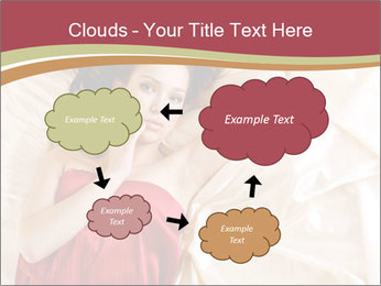 0000060519 PowerPoint Template - Slide 72