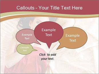 0000060519 PowerPoint Template - Slide 73