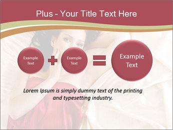 0000060519 PowerPoint Template - Slide 75