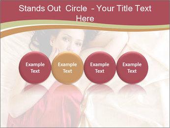 0000060519 PowerPoint Template - Slide 76