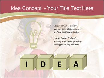 0000060519 PowerPoint Template - Slide 80
