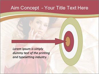 0000060519 PowerPoint Template - Slide 83