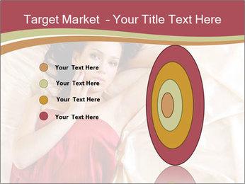 0000060519 PowerPoint Template - Slide 84