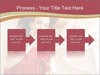 0000060519 PowerPoint Template - Slide 88