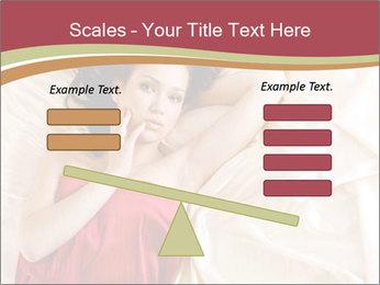0000060519 PowerPoint Template - Slide 89