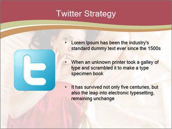 0000060519 PowerPoint Template - Slide 9