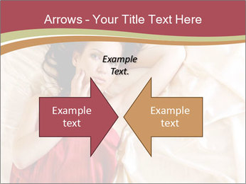 0000060519 PowerPoint Template - Slide 90