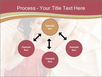 0000060519 PowerPoint Template - Slide 91