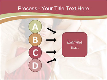 0000060519 PowerPoint Template - Slide 94