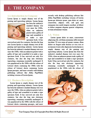 0000060519 Word Template - Page 3