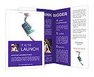 0000060520 Brochure Templates