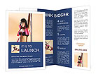 0000060523 Brochure Templates