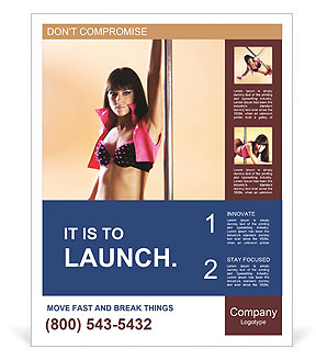 0000060523 Poster Template
