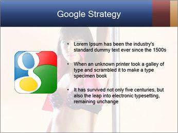 0000060523 PowerPoint Templates - Slide 10