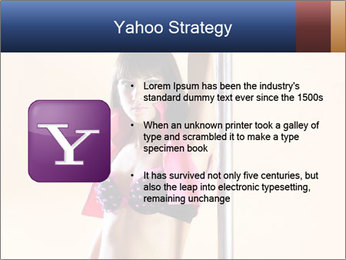 0000060523 PowerPoint Templates - Slide 11