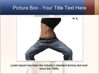 0000060523 PowerPoint Templates - Slide 16