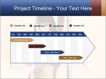 0000060523 PowerPoint Templates - Slide 25