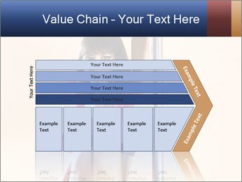 0000060523 PowerPoint Templates - Slide 27