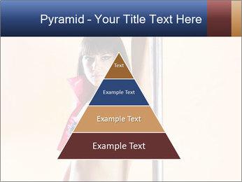0000060523 PowerPoint Templates - Slide 30