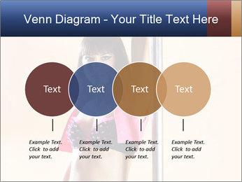 0000060523 PowerPoint Templates - Slide 32