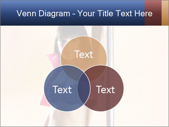 0000060523 PowerPoint Templates - Slide 33