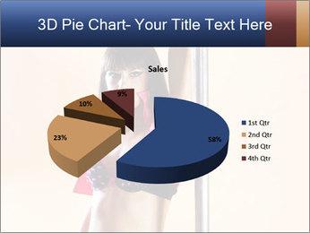 0000060523 PowerPoint Templates - Slide 35