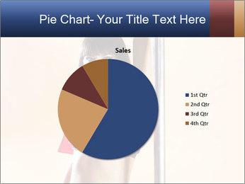 0000060523 PowerPoint Templates - Slide 36