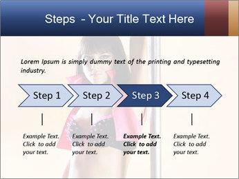 0000060523 PowerPoint Templates - Slide 4