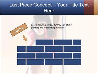 0000060523 PowerPoint Templates - Slide 46