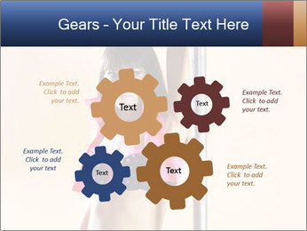 0000060523 PowerPoint Templates - Slide 47