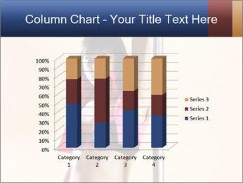 0000060523 PowerPoint Templates - Slide 50