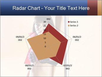 0000060523 PowerPoint Templates - Slide 51