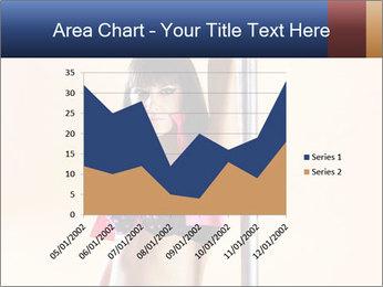 0000060523 PowerPoint Templates - Slide 53