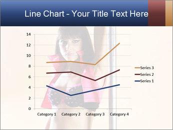 0000060523 PowerPoint Templates - Slide 54