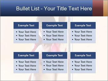 0000060523 PowerPoint Templates - Slide 56
