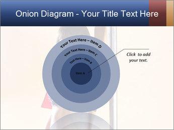 0000060523 PowerPoint Templates - Slide 61