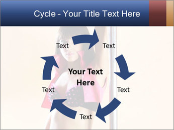 0000060523 PowerPoint Templates - Slide 62
