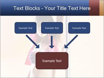 0000060523 PowerPoint Templates - Slide 70