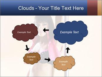 0000060523 PowerPoint Templates - Slide 72