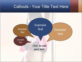 0000060523 PowerPoint Templates - Slide 73