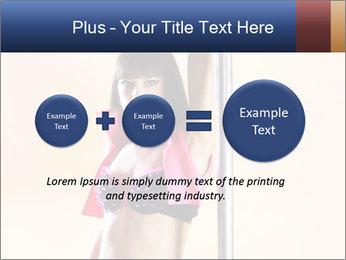 0000060523 PowerPoint Templates - Slide 75
