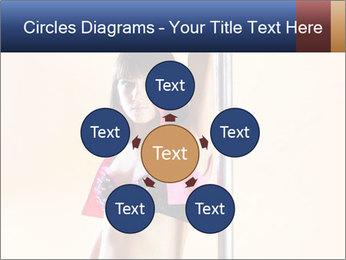 0000060523 PowerPoint Templates - Slide 78