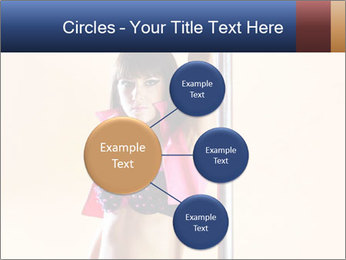 0000060523 PowerPoint Templates - Slide 79
