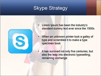 0000060523 PowerPoint Templates - Slide 8