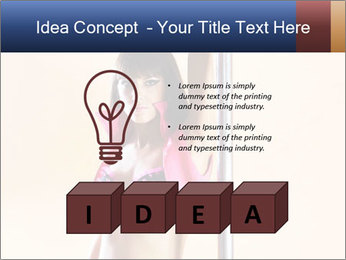 0000060523 PowerPoint Templates - Slide 80