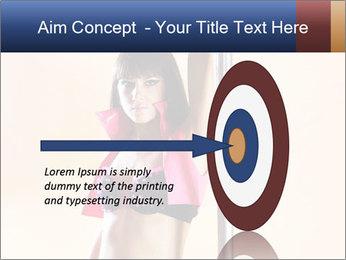 0000060523 PowerPoint Templates - Slide 83