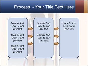0000060523 PowerPoint Templates - Slide 86