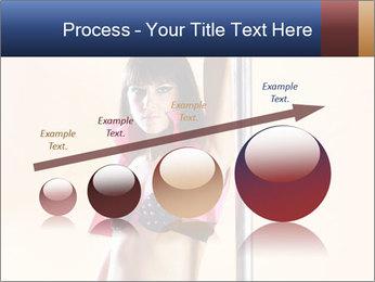 0000060523 PowerPoint Templates - Slide 87
