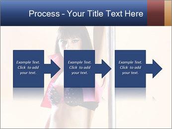 0000060523 PowerPoint Templates - Slide 88